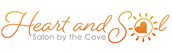 Heart and Sol Salon by the Cove